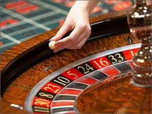 Europees Roulette spelregels