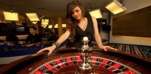 Online Roulette spelregels